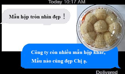hop-dung-yen--sao-dep