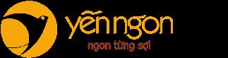 logo-yenngon